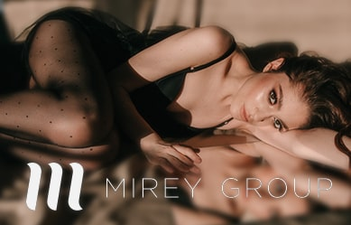 Mirey Group Company
